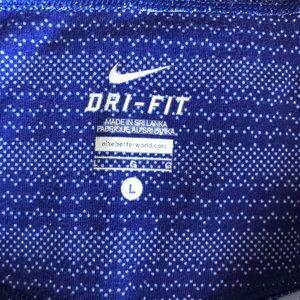 Nike Pants - Nike Cropped Yoga Pants